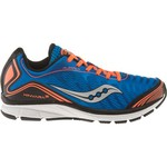 Saucony Boys' Kinvara 3 Running Shoes