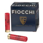 Fiocchi 28 Gauge High-Velocity Shotshells