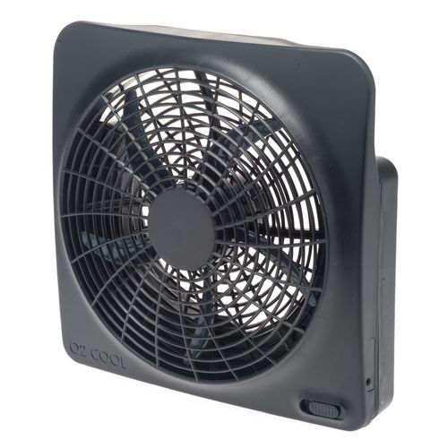 O2 Cool Fan : Academy o cool quot portable fan