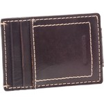 Magellan Outdoors™ Men's Front Pocket Wallet