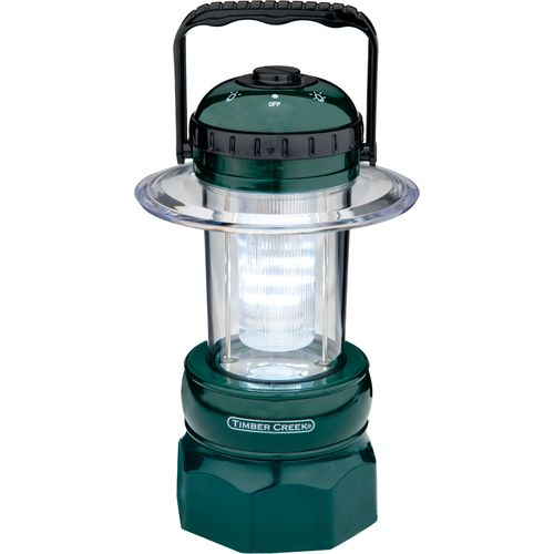 Image for Timber Creek® LED Lantern from Academy