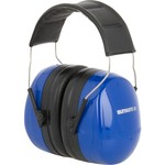 3M Peltor™ Adults' Ultimate 10™ Hearing Protector