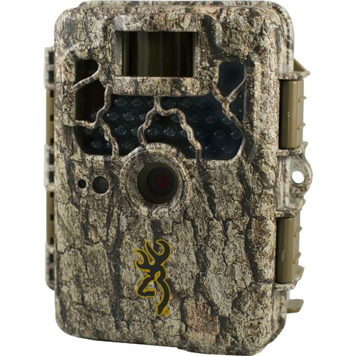 Browning Recon Force 8.0 MP Infrared Trail Camera