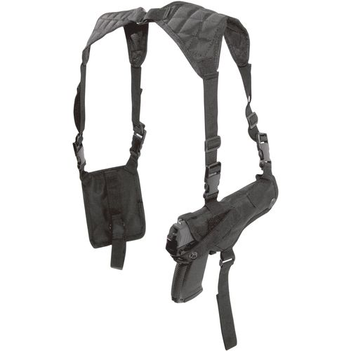 Crosman Airsoft Shoulder Holster - view number 2