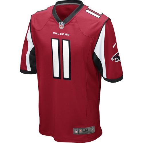 Ladies Falcons Ladies Jersey Falcons