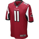 Nike Men's Atlanta Falcons Julio Jones Game Jersey