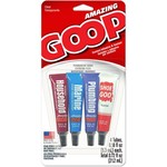 Amazing GOOP® Multi-Pack - view number 1