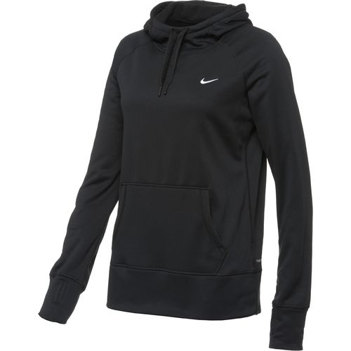 Nike Women s All Time Hoodie