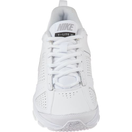 Nike Women's T-Lite XI Training Shoes - view number 3