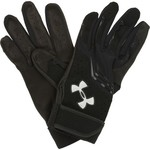 Under Armour® Boys' Clean Up V Gloves