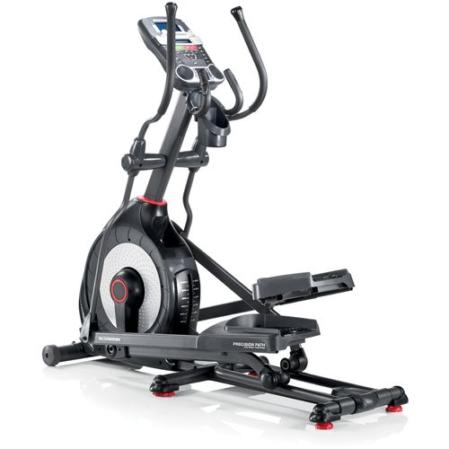 Display product reviews for Schwinn® 470 Elliptical
