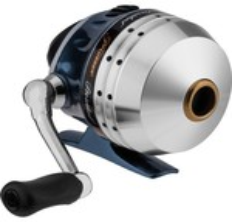 Pflueger® President Spincast Reel Convertible