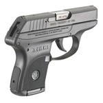 Ruger LCP .380 Auto Pistol - view number 3
