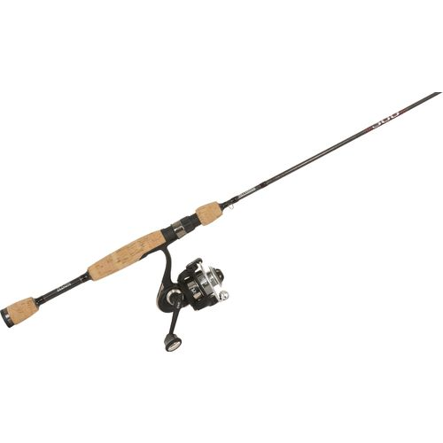 Academy mitchell 300 series freshwater spinning rod and for Mitchell fishing rod