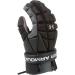 Under Armour® Men's Spectre Size 8 Lacrosse Gloves