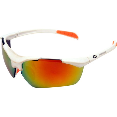 best oakley sunglasses for youth baseball  rawlings kids' 106 rv sunglasses