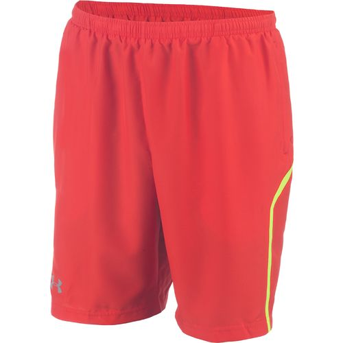 Image for Under Armour® Men's Escape Woven Short from Academy