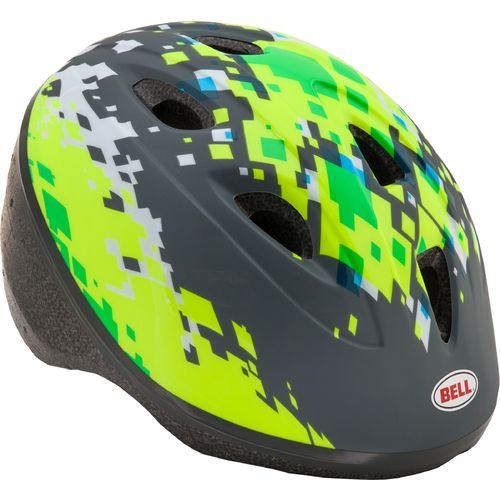 Bell Infants  Sprout Cycling Helmet