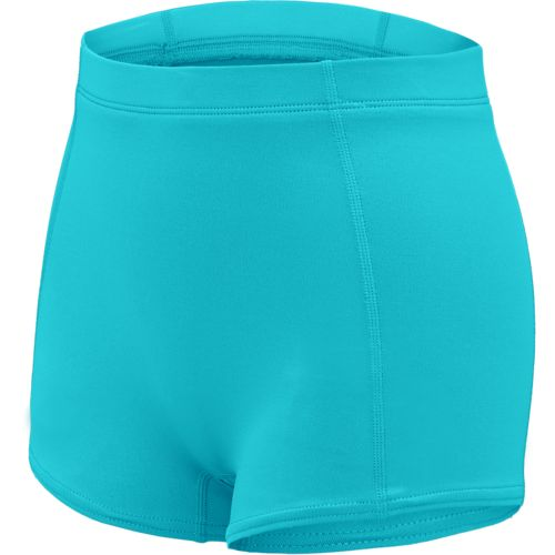 BCG Girls' Bodywear Volley Short