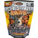 Wildgame Innovations 5 lb. Chestnut Rage