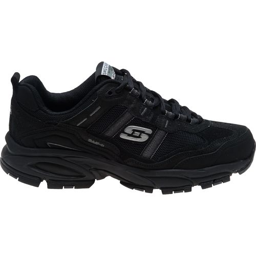 Image for SKECHERS Men's Trait Training Shoes from Academy