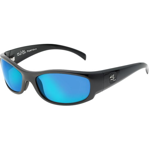 Salt Life Adults' Tortola Performance Sunglasses