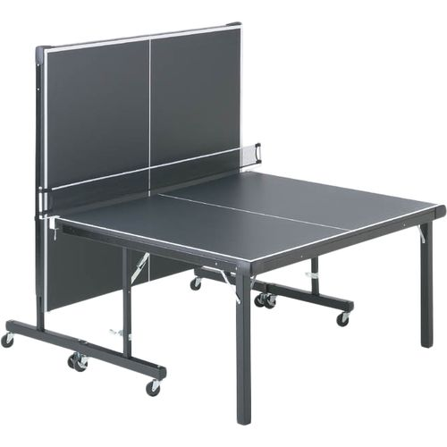 Stiga® Instaplay Table Tennis Table - view number 2