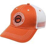 Magellan Outdoors™ Adults' Pro Angler Series Hat