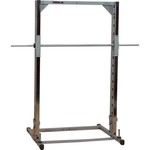Body-Solid PSM144X Powerline Smith Machine - view number 1