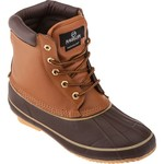 Men's Winter & Waterproof Boots