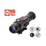 American Technologies Network X-Sight HD Day/Night 3 - 12 x 42 Rifle Scope