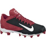 Nike Men's Huarache Keystone Low Baseball Cleats
