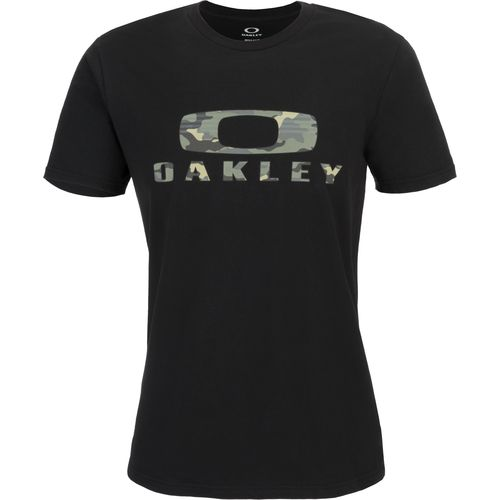Oakley Men s Camo Nest T-shirt