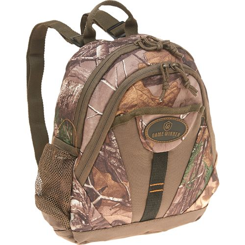Game Winner® Boys' Camo Pack - view number 1