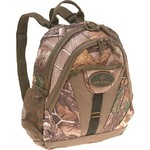 Game Winner® Boys' Camo Pack