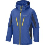 Columbia Sportswear Men's Antimony IV Jacket