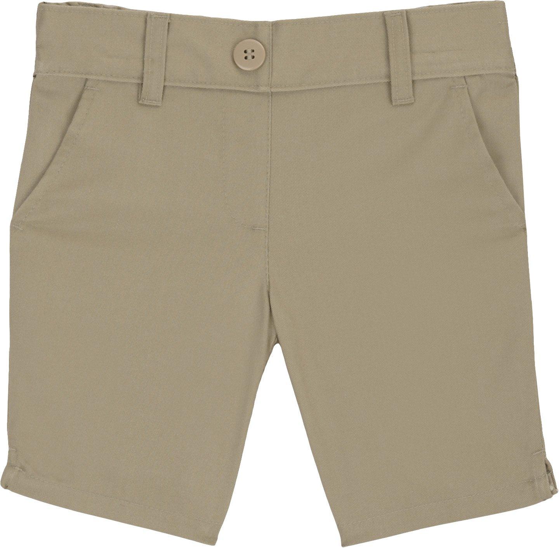 Display product reviews for Austin Trading Co. Toddler Girls' Uniform Bermuda Short