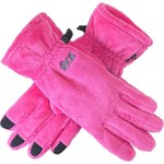 180s Women's Lush Gloves