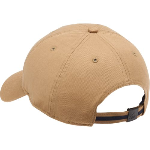 adidas Men's Ultimate Relaxed Cap - view number 1