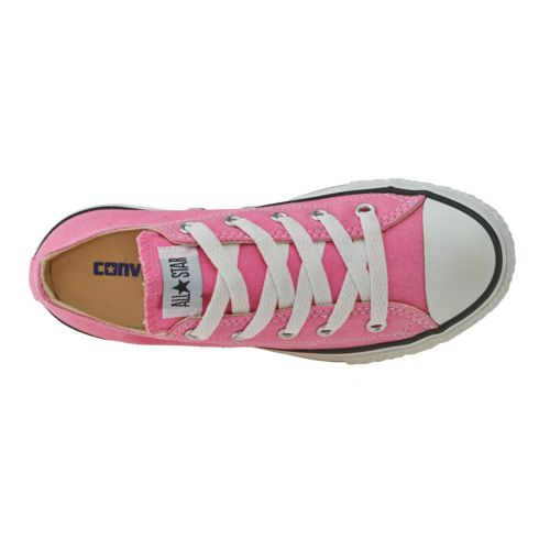 Converse Girls' All Star Chuck Taylor Shoes - view number 6