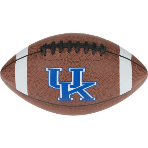 Rawlings® University of Kentucky RZ-3 Pee-Wee Football
