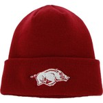 '47 Men's University of Arkansas Raised Cuff Knit Cap
