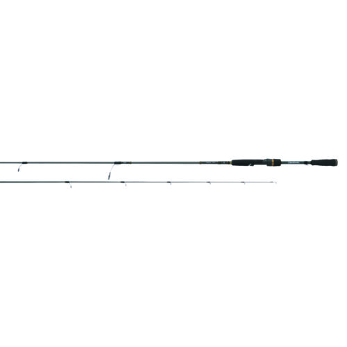 "Daiwa Tatula™ 7'1"" ML Freshwater Bass Spinning Rod"