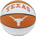 Rawlings® University of Texas Alley Oop Youth Basketball