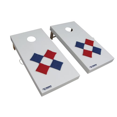 Triumph Sports USA Professional Series Bag Toss Game