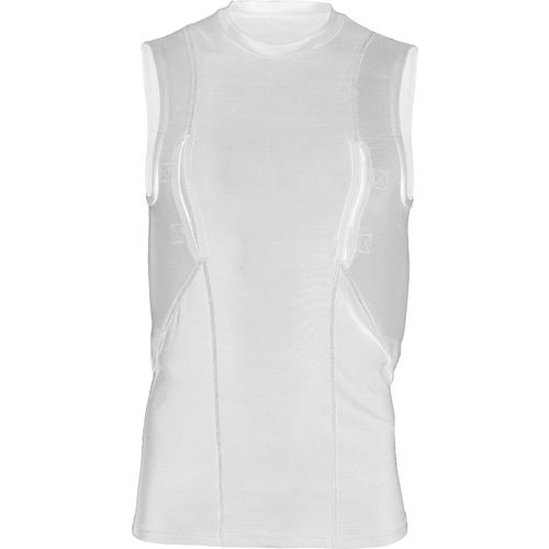 5.11 Tactical Men's Sleeveless Holster Shirt