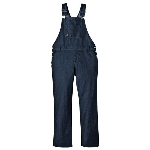 Dickies Women's Bib Overall