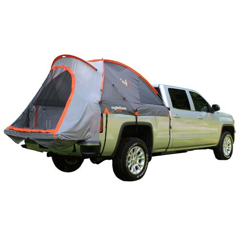 Rightline Gear Full-Size Standard Bed Truck Tent - view number 7