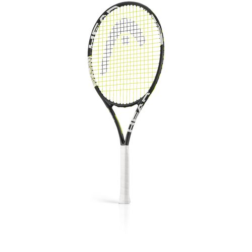 HEAD Junior Speed Comp 25 Tennis Racquet