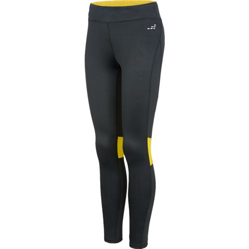 BCG  Women s Running Legging
